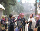 10 điểm đến hấp dẫn nhất Việt Nam theo báo Pháp