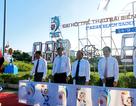 Đặt đồng hồ đếm ngược 1 năm trước Đại hội Thể thao Bãi biển Châu Á