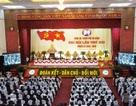 Chủ tịch nước: Đà Nẵng là địa bàn chiến lược ở miền Trung - Tây Nguyên