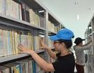 Đà Nẵng: Hơn 5.000 lượt học sinh tới thư viện mới