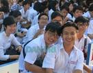Đà Nẵng: Cảnh báo tội phạm ma túy dụ dỗ, lôi kéo học sinh