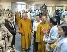 Khánh thành Bảo tàng Văn hóa Phật giáo Đà Nẵng
