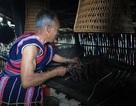 Về Quảng Nam thưởng thức đặc sản ngày Tết của đồng bào Cơ Tu