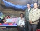 Hơn 65 triệu đồng đến với người mẹ mang thai sáu tháng bị bỏng nặng