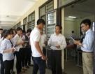 Hơn 800 chỉ tiêu tuyển sinh vào ĐH Kỹ thuật Y Dược Đà Nẵng