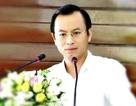 Vì sao 3 lãnh đạo chủ chốt của Đà Nẵng không ứng cử đại biểu Quốc hội?