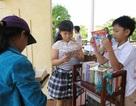 Nhiều hoạt động trong Ngày sách Việt Nam ở phố cổ Hội An