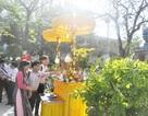 Học sinh Đà Nẵng tưởng niệm 100 năm ngày mất chí sĩ Thái Phiên