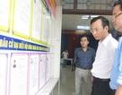 Bí thư Đà Nẵng: Cử tri bỏ phiếu bầu cử chính là thực hiện quyền công dân