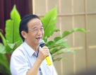 GS. Nguyễn Lân Dũng: Dự báo thừa 70.000 cử nhân sư phạm là vấn đề cần quan tâm