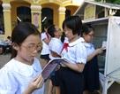 Đà Nẵng: Trường học mùa hè không đóng cửa im lìm