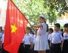 Đà Nẵng đề xuất cho học sinh làm lễ khai giảng xong mới chính thức vào học