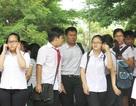 Đề Toán thi vào lớp 10 ở Đà Nẵng: Sẽ ít thí sinh đạt điểm tuyệt đối