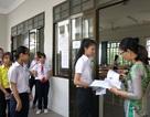 Đà Nẵng công bố điểm thi vào lớp 10
