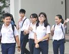 Điểm trúng tuyển vào lớp 10 tại Đà Nẵng