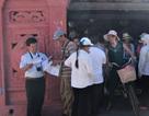 Hướng dẫn viên Trung Quốc xuyên tạc lịch sử Việt Nam, ngành du lịch đã làm gì?