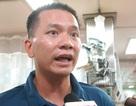 Thiếu tá Hải quân Mỹ gốc Việt nghẹn ngào khi trở lại Đà Nẵng