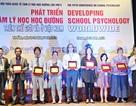 Đà Nẵng: Hội thảo quốc tế về tâm lý học học đường