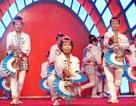 Lễ hội văn hóa kết nối mối lương duyên Việt Nam - Nhật Bản