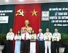 Đà Nẵng: Trao giải thưởng khuyến tài Huỳnh Thúc Kháng