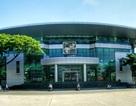 Đà Nẵng: 3 người ứng cử chức Giám đốc Nhà hát Trưng Vương