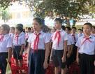 Đà Nẵng vẫn khó đạt 100% học sinh tiểu học được học 2 buổi/ngày