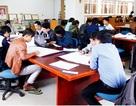 eUniversity: Học Trực tuyến lấy bằng Đại học ở Việt Nam