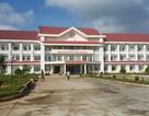 Đắk Nông: Dân chê bệnh viện trăm tỷ?
