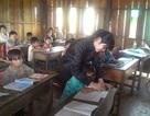 """Ngày nhà giáo Việt Nam, phút chạnh lòng của giáo viên """"bám bản"""""""