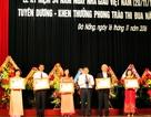 Đà Nẵng kỷ niệm Ngày Nhà Giáo Việt Nam