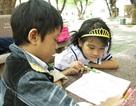 Đà Nẵng để mở tủ sách ngoài trời ở các trường học 24/24