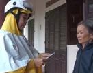 Quảng Ngãi: Hàng ngàn giếng nước ô nhiễm vì lũ