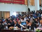 Hội thảo quốc gia về văn học Việt Nam trong xu hướng toàn cầu hóa