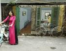 Trải nghiệm Hà Nội xưa tại Hoàng Thành Thăng Long