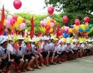 Nam Định yêu cầu chấn chỉnh tình trạng lạm thu đầu năm học