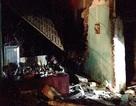 Vụ nổ khiến 3 người thương vong: Có thể do rò rỉ khí gas