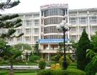 Trường CĐ Sư phạm Hà Nam sẽ là cơ sở 2 của ĐH Sư phạm Hà Nội