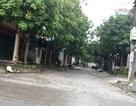 Trưởng Công an thành phố Phủ Lý bị bắn tại nhà