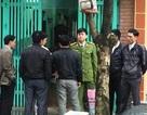 Vụ Trưởng Công an thành phố Phủ Lý bị bắn: Khẩn trương truy bắt đối tượng