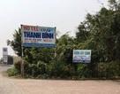 """Nhà nghỉ tăng giá vẫn """"cháy phòng"""" trong lễ hội Khai ấn đền Trần"""