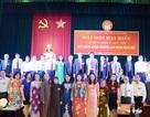 Đại hội đại biểu Hội Khuyến học tỉnh Hà Nam lần thứ IV