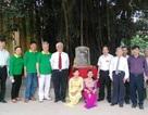 Cây Đa 450 tuổi được công nhận Cây Di sản Việt Nam