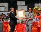 Các giá trị di sản lịch sử và văn hóa thời Trần được UNESCO tôn vinh