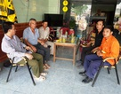 Hà Nam: Hơn 100 công nhân bị nợ lương mỏi mòn chờ được giải quyết