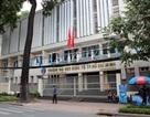 Trường ĐH Kinh tế TPHCM công bố tiêu chí phụ khi xét tuyển vào trường