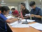 Trường ĐH Luật TPHCM xét tuyển từ mức 19 điểm