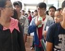 Trường ĐH Văn Lang công bố điểm trúng tuyển nguyện vọng bổ sung