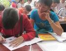 Trường ĐH Công nghệ TPHCM thay đổi mức điểm xét tuyển nguyện vọng bổ sung