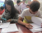Trường CĐ Bách Việt và CĐ Công nghệ thông tin TPHCM đều xét tuyển bổ sung 1000 chỉ tiêu