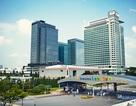 """Khám phá """"thành phố công nghệ"""" lớn nhất Hàn Quốc"""